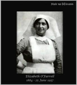 ElizabethO'Farrell