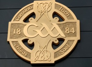 general-view-of-the-gaa-crest-390x285