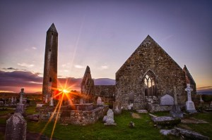LandscapePhotographyGalway3-960x639