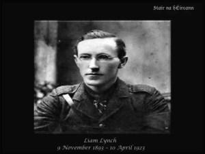 LiamLynch