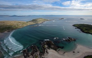 Aerial-Derrynane-on-the-Wild-Atlantic-Way-by-Valerie-OSullivan