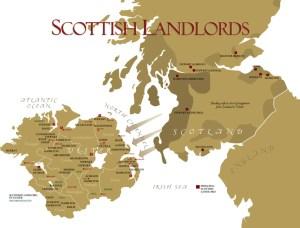 ScottishUndertakers