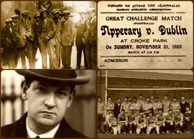 BloodySunday1920