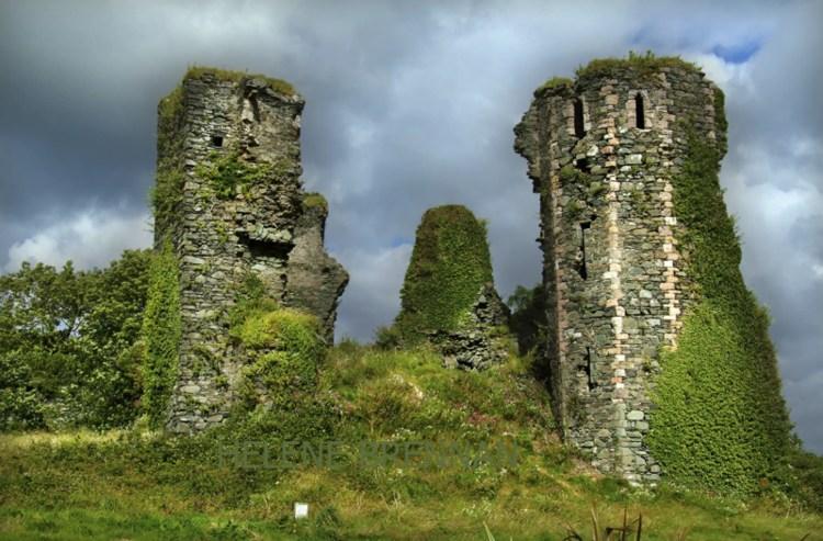 northburgh-castle-greencastle-43