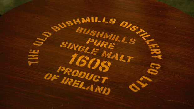 42861-Old-Bushmills-Distillery