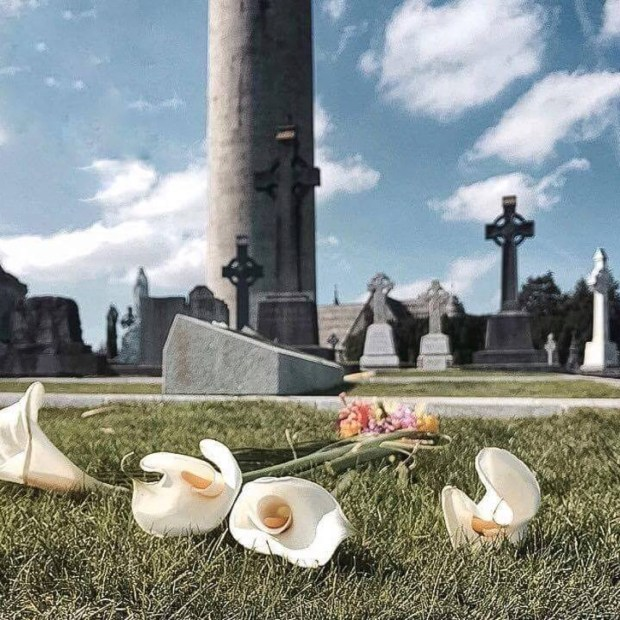 GlasnevinCemetery