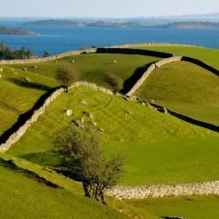 Ireland photo tour leslie weidenman