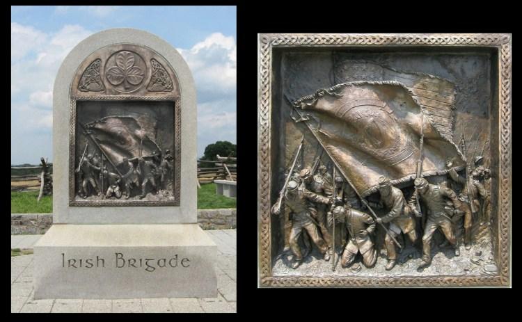 irish-brigade-monument-antitium