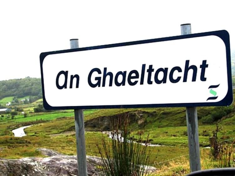 an-ghaeltacht_fotor