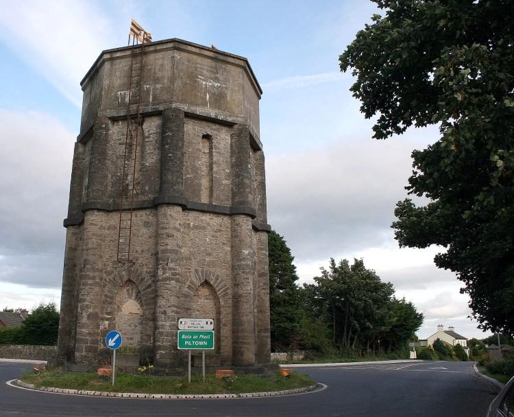 piltown_county_kilkenny_-_geograph-1-org-uk_-_1817543