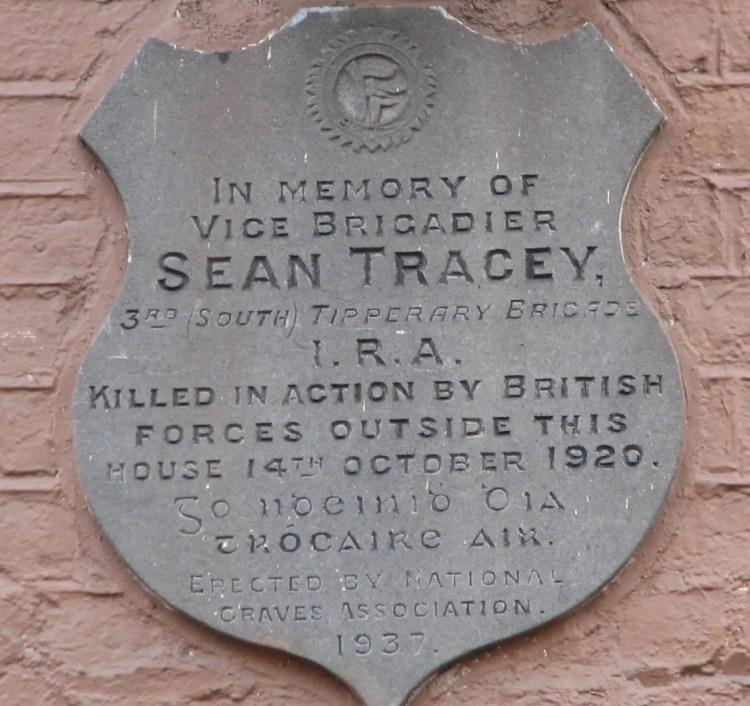 sean_treacy_commemorative_plaque