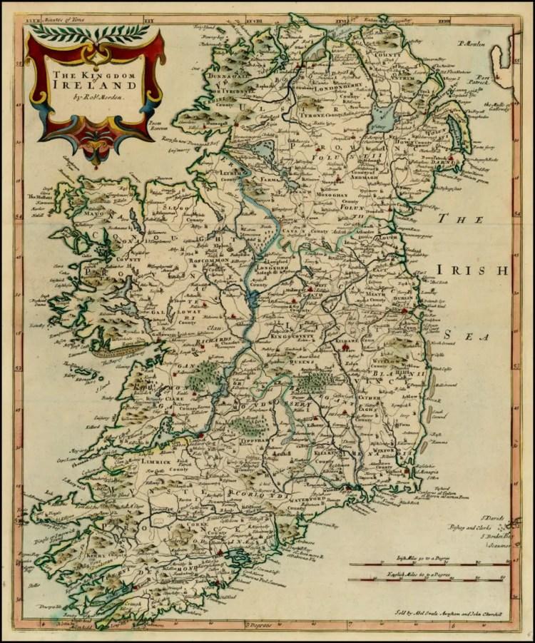 minnesota map key, switzerland map key, guatemala map key, bermuda map key, vietnam map key, australian outback map key, south dakota map key, romania map key, el salvador map key, east asia map key, connecticut map key, argentina map key, ancient egypt map key, austria map key, colombia map key, belgium map key, southwest region map key, honduras map key, madagascar map key, middle east map key, on key map of ireland