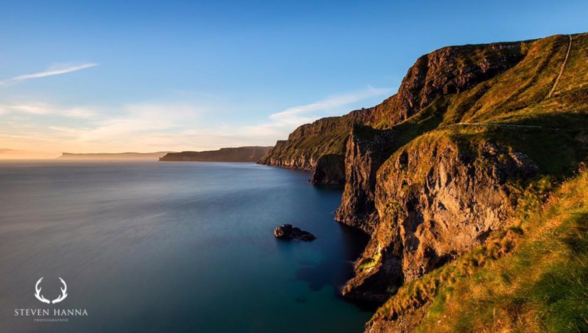 #OTD in Irish History – 11 February: