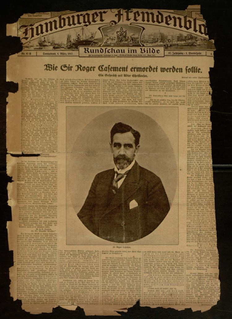 ed48-casementnewspaperlarge