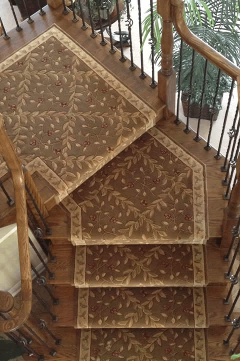 Finest Quality Stair Hallway Runners Stair Runner Solutions | Roll Runners For Stairs | Carpet Stair Treads | Kurdamir | Area Rugs | Flooring | Carpet Runner