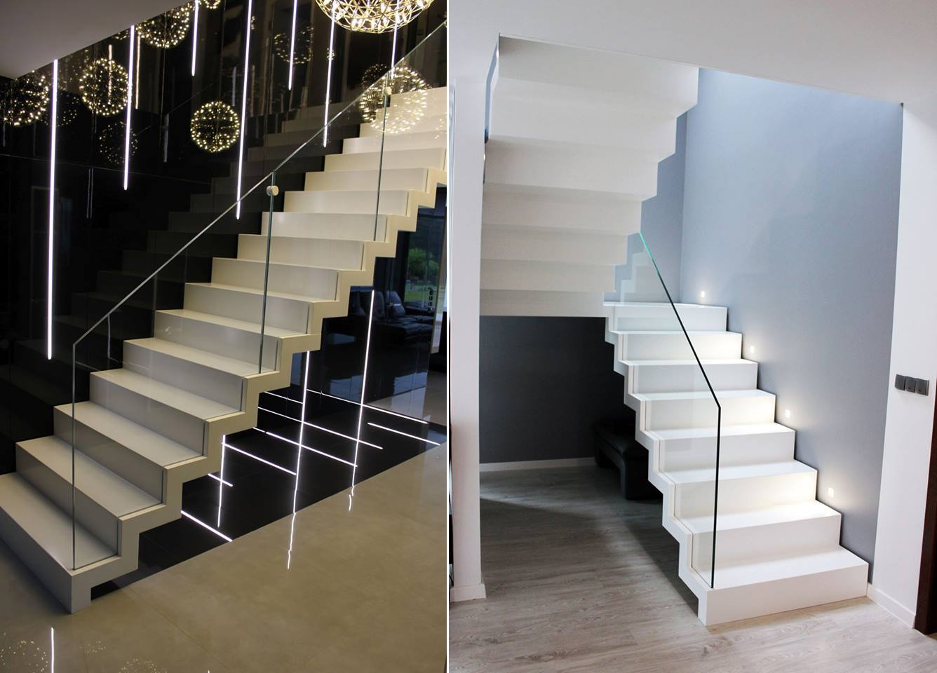 Staircases Keystone Bespoke Modern Staircases   Zig Zag Staircase Design   Stringer   Dual Staircase   Chain Staircase   Sawtooth   Steel