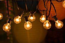globe-patio-lights