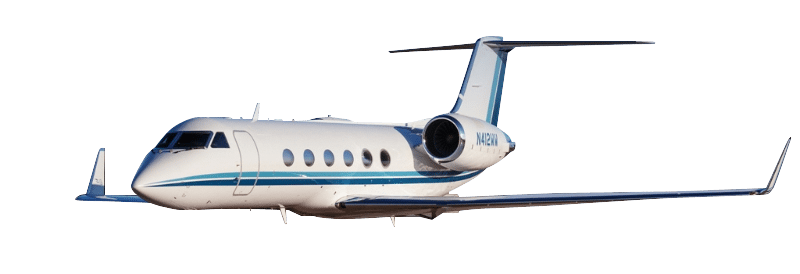 STAjets Expands to Miami
