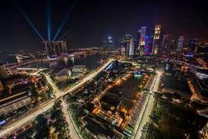 Singapore-Grand-Prix