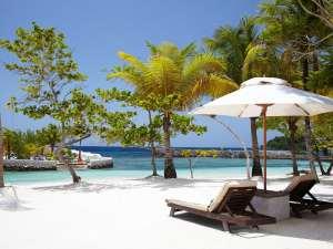 Beach-GoldenEye-Jamaica-CRHotel