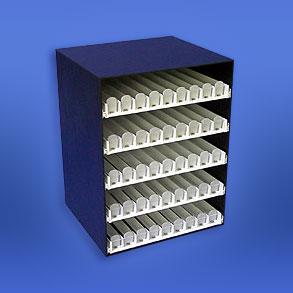 Image Result For Tray Holder Rack