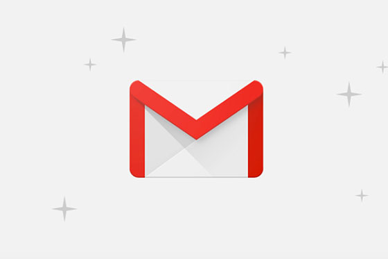 How to open a Gmail account from Bangladesh 2018?