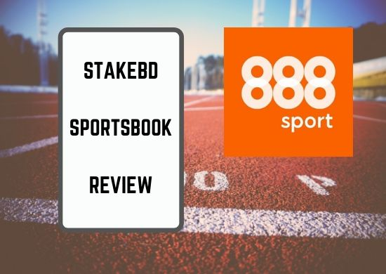 888sport Review from Bangladesh