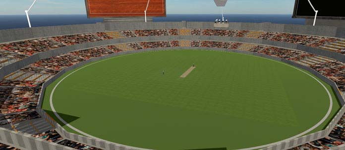 What Is Virtual Cricket Betting? And How To Win The Virtual Cricket Betting In 2020?