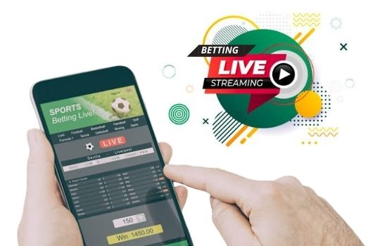 BEST CRICKET LIVE STREAMING BETTING SITES OR BOOKMAKERS 2020