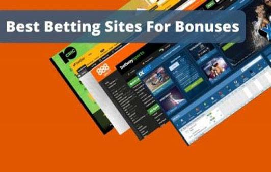 Betting sites bonuses nvidia tesla k40 bitcoins