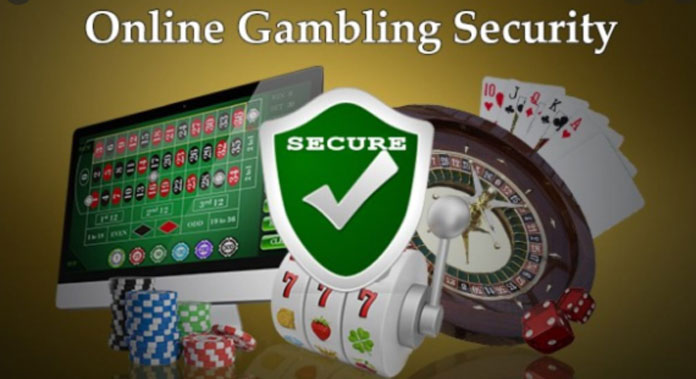 Online bookmakers must supply various odds in online cricket betting