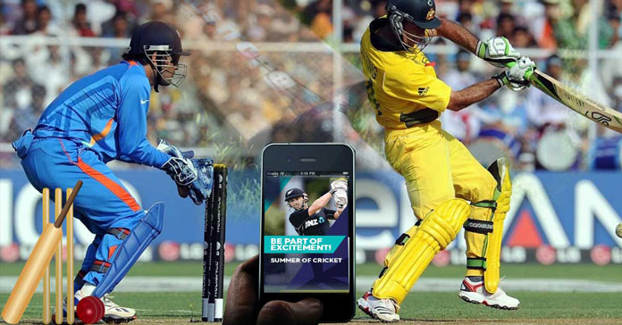 Best Cricket Betting Apps and The Characteristics of The Best Cricket Betting Apps