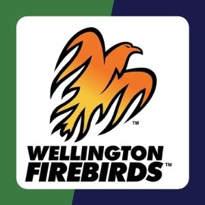 Wellington Firrbirds