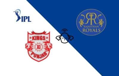 Kings XI Punjab vs Rajasthan Royals, Indian Premier League (IPL) 2020 | 50th T20 Match Prediction