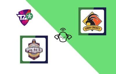 Sindh vs Southern Punjab, Pakistan National T20 Cup 2020 | 28th T20 Match Prediction
