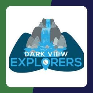 Dark View Explorers