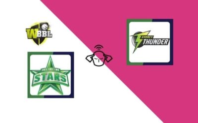 Melbourne Stars vs Sydney Thunder, Women's Big Bash League 2020 | Final T20 Match Prediction