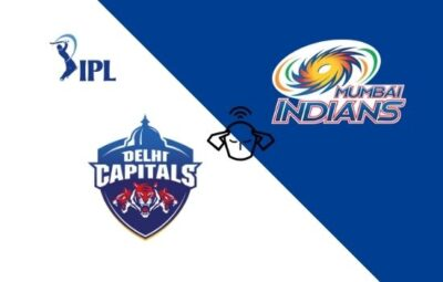 Mumbai Indians vs Delhi Capitals, Indian Premier League (IPL) 2020 | Qualifier 1 T20 Match Prediction