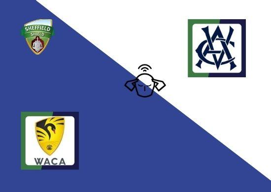 Victoria vs Western Australia, 10th Match, Sheffield Shield 2020-21, Test Match Prediction