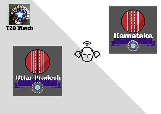 Uttar-Pradesh-vs-Karnataka,-Elite-Group-A,-Syed-Mushtaq-Ali-Trophy-202-T20-Match-Prediction