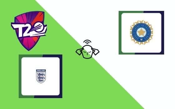 India vs England, England tour of India 2021, 1st T20I Prediction