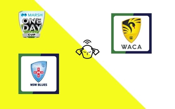 New South Wales vs Western Australia, Australia Domestic One-Day Cup 2021, 8th Match T20 Match Prediction