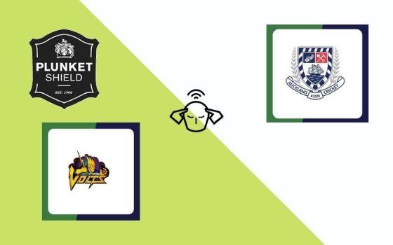 Otago vs Auckland, Plunket Shield 2020-21, 17th T20 Match Prediction