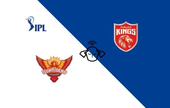 Punjab Kings vs Sunrisers Hyderabad, IPL-2021, 14th T20 Match Prediction