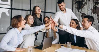 5 maneiras de melhorar a produtividade de sua equipe