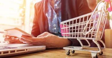Quais são as Técnicas de SEO para lojas virtuais