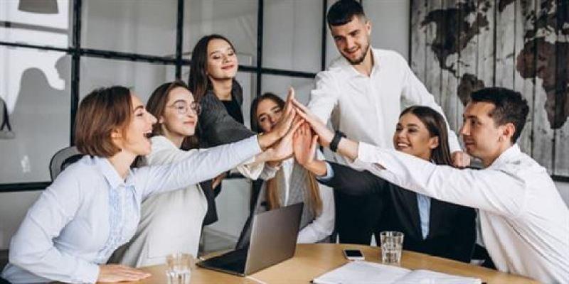 Não sabe como dar feedback para sua equipe? 4 causas prováveis