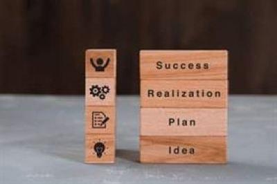 identificar os stakeholders de um projeto