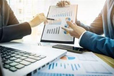 Shareholders no mercado financeiro