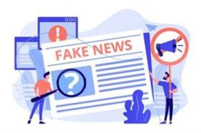 Desvantagens do Webjornalismo